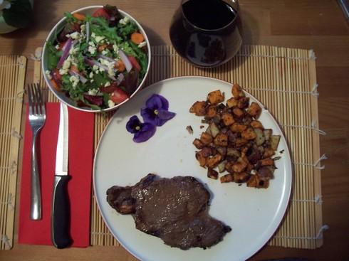 All_american_dinner