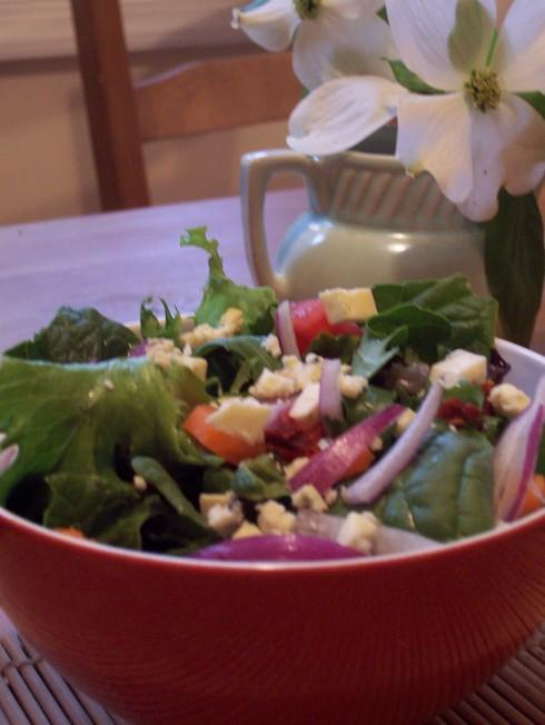 Garden_salad